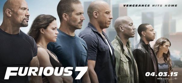 furious-7-poster