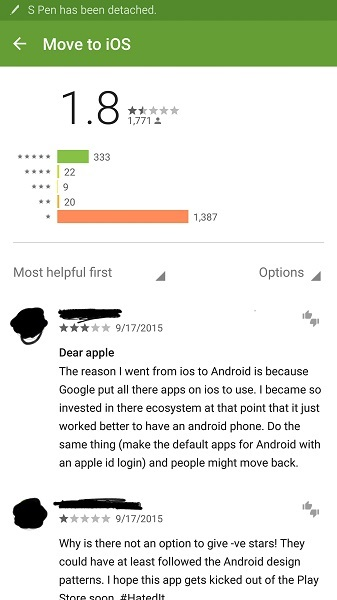 ios_comment